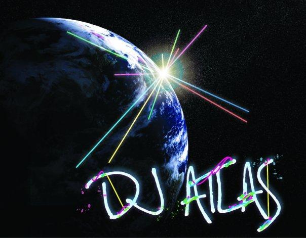 DJAtlas_Logo1