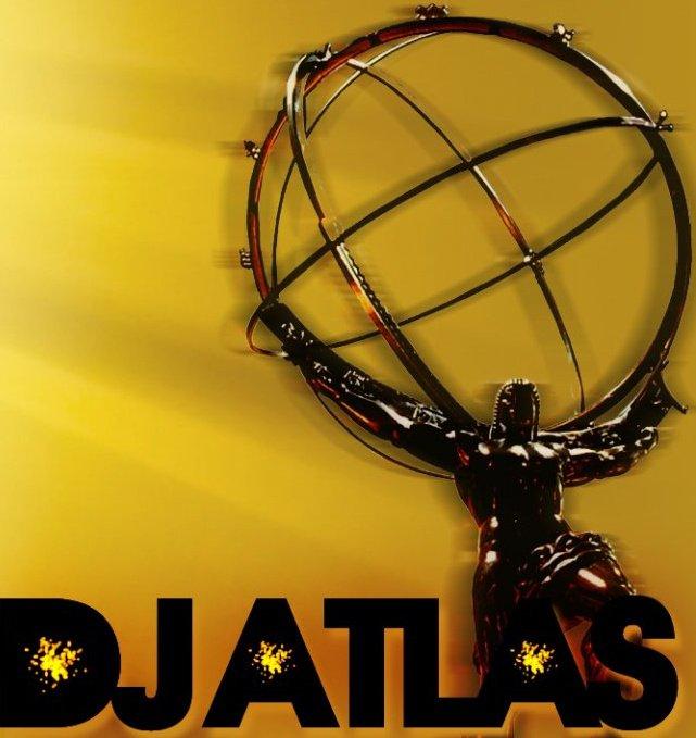 DJAtlas_Logo2
