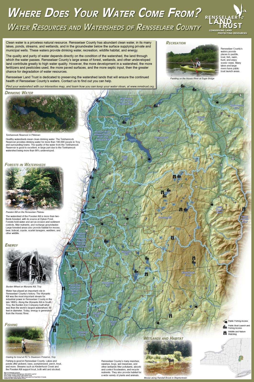 GIS InDesign example.jpg